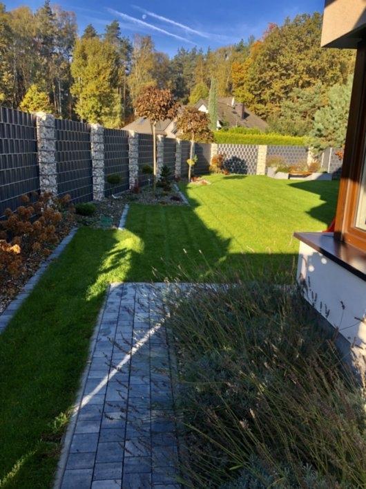 zakładanie ogrodów 3