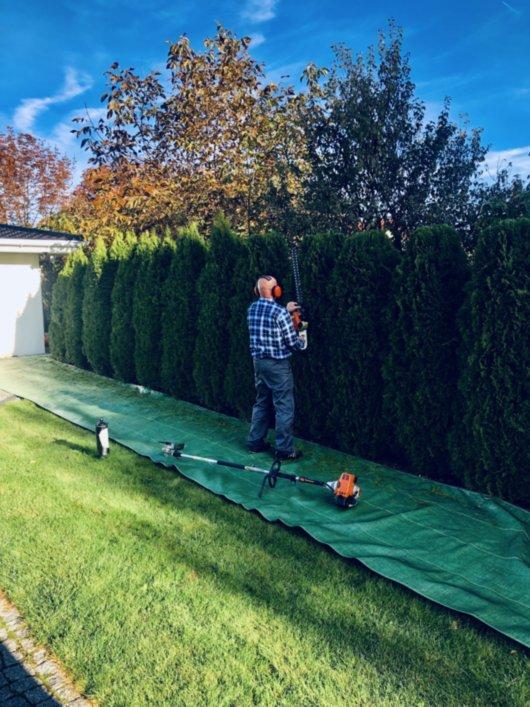 pielęgnacja ogrodów 1