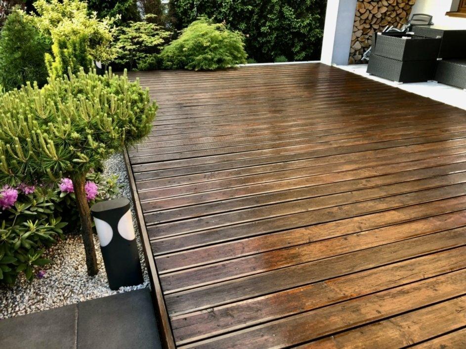 tarasy zadaszenia architektura ogrodowa 16