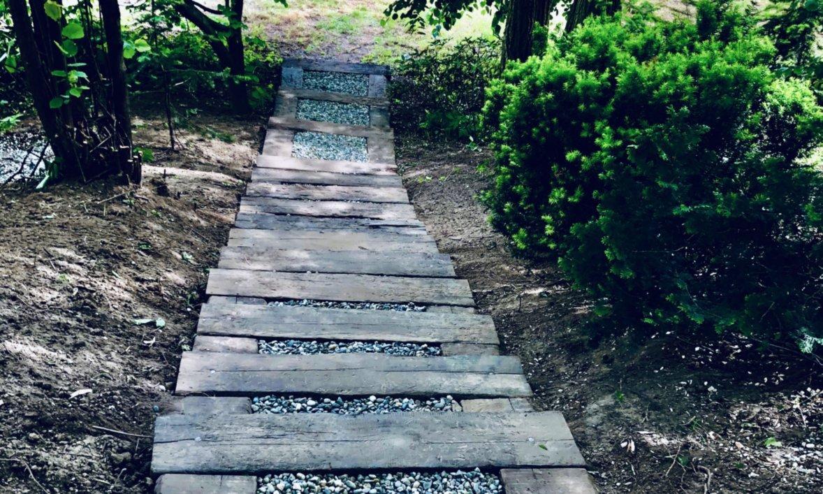 tarasy zadaszenia architektura ogrodowa 18