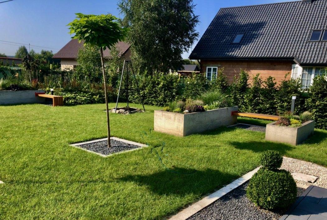 tarasy zadaszenia architektura ogrodowa 2