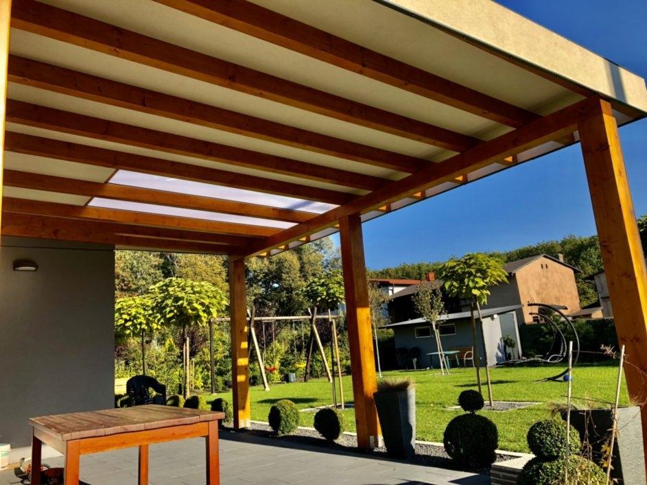 tarasy zadaszenia architektura ogrodowa 4