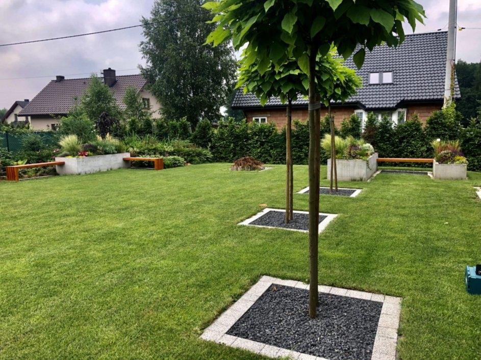 tarasy zadaszenia architektura ogrodowa 6