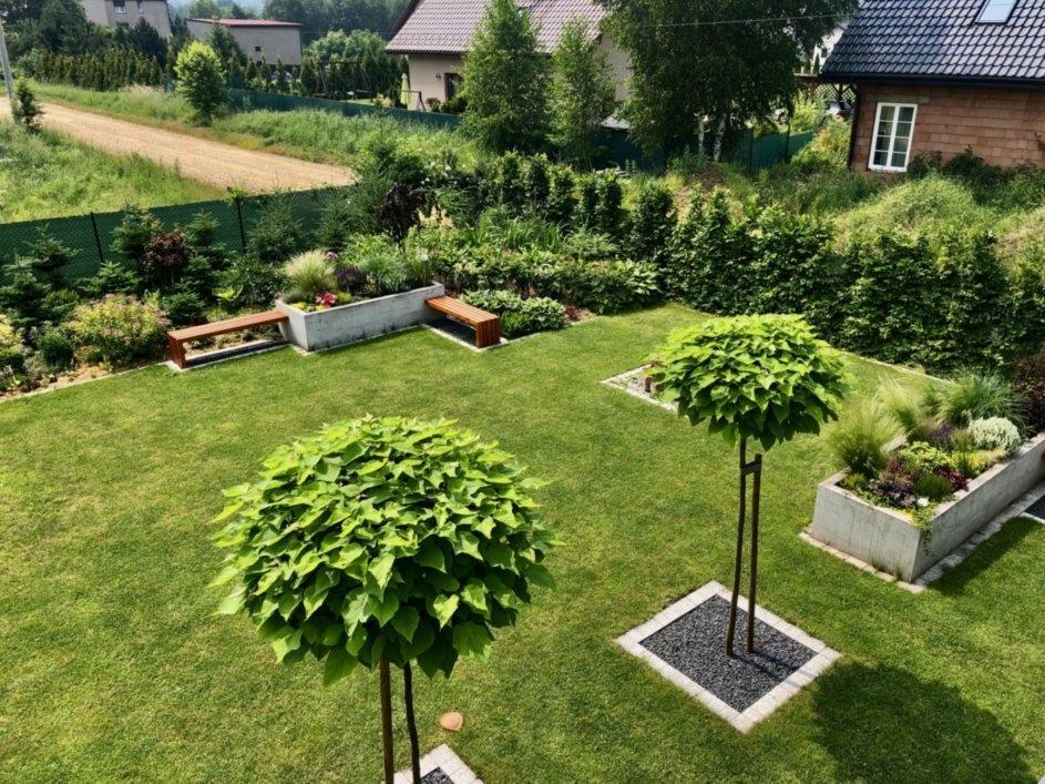tarasy zadaszenia architektura ogrodowa 7