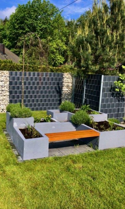 tarasy zadaszenia architektura ogrodowa 8