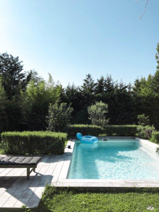 baseny ogrodowe jacuzzi 5